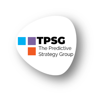 The Predictive Strategy Group