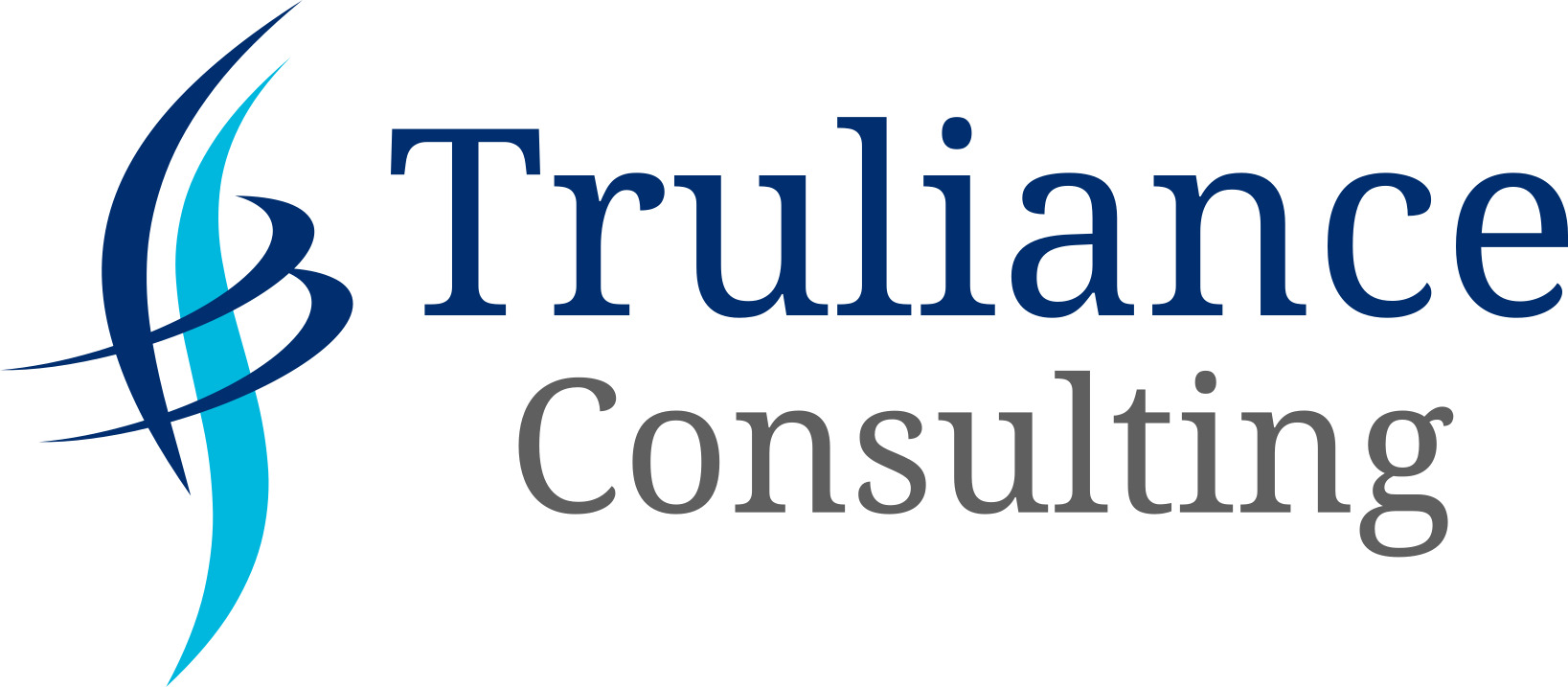 Truliance Consulting