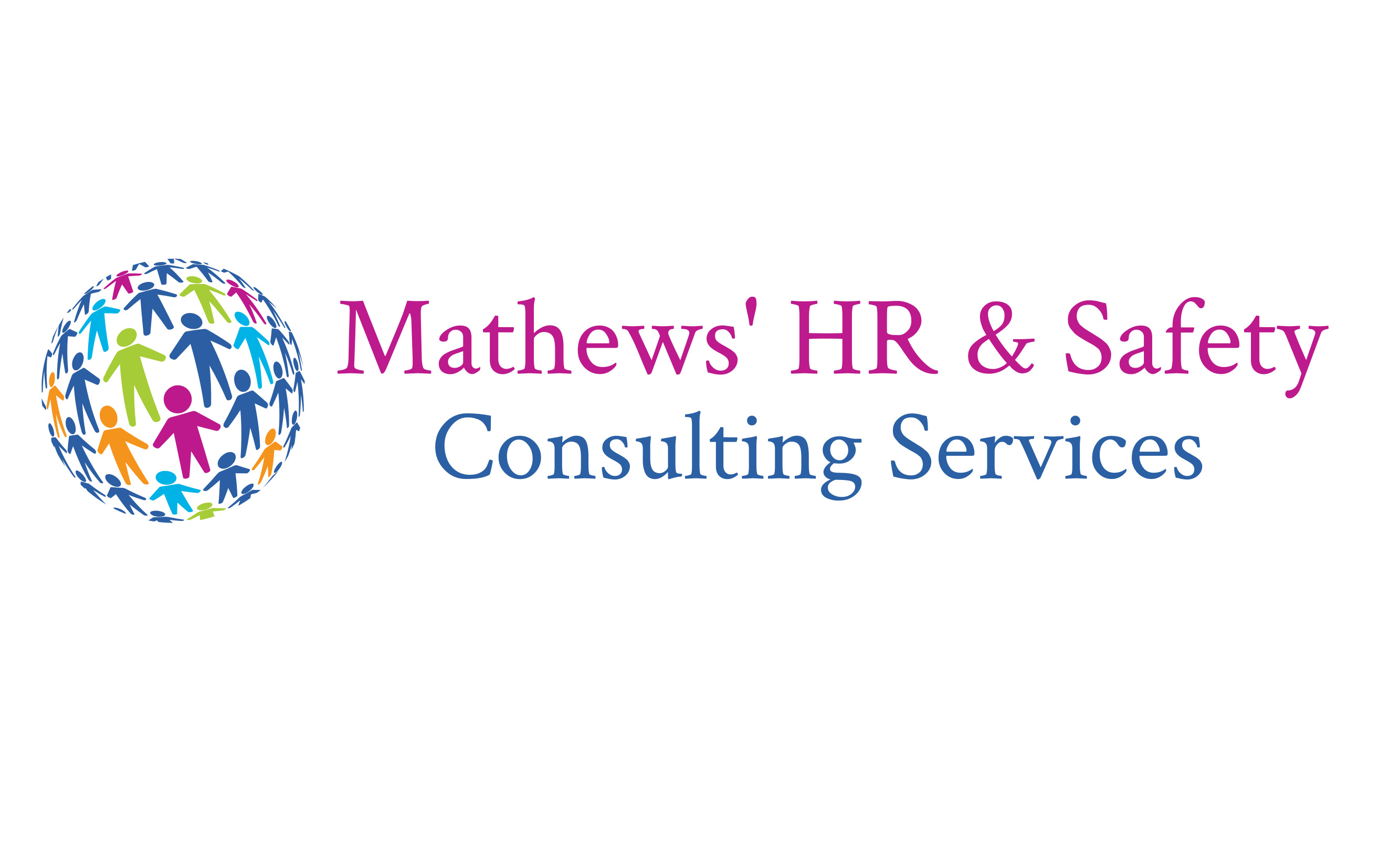 Mathews' HR & Safety Consulting Services