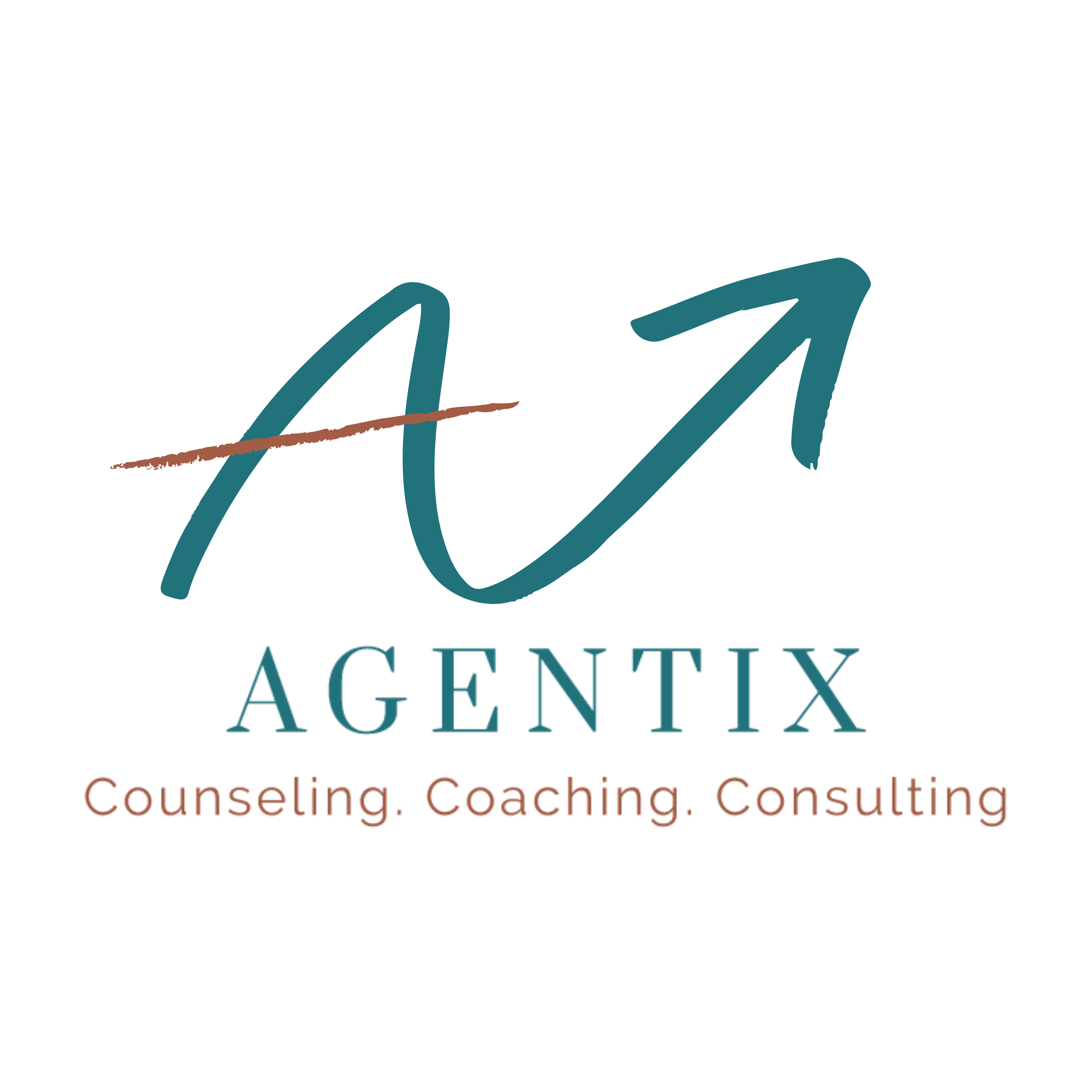 Agentix Counseling, Coaching, & Consulting LLC