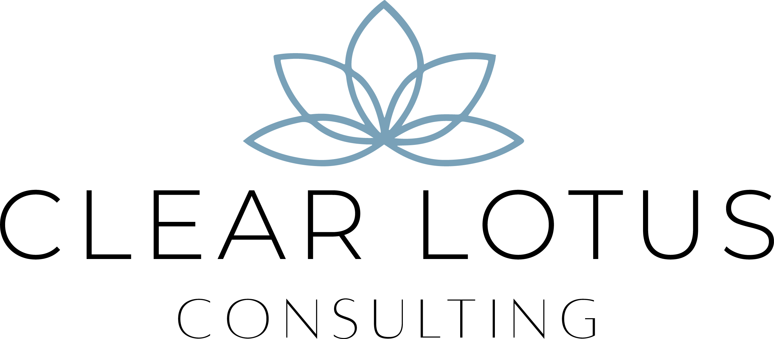 Clear Lotus Consulting LLC