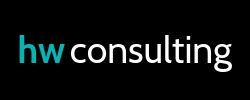 Harris Whitesell Consulting
