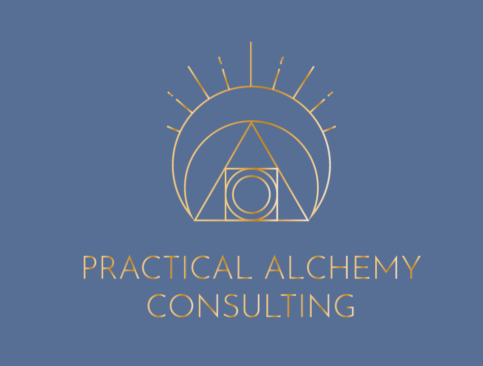 Practical Alchemy Consulting