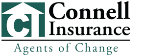 Connell Insurance