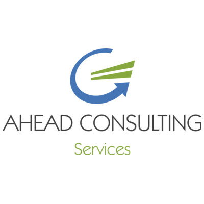 Ahead Consulting Services (USA)