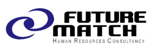 Future Match Human Resources Consultancy