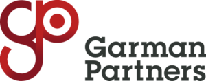 Garman Partners
