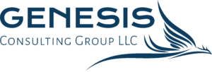 GENESIS Consulting Group LLC