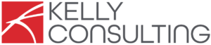 Kelly Business Consultants