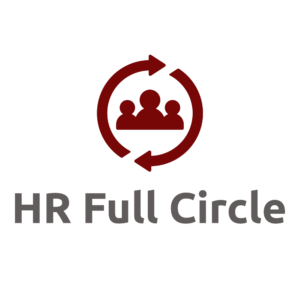 HR Full Circle, LLC.