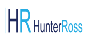 Hunter-Ross, LLC