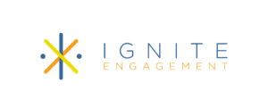 Ignite Engagement Consulting