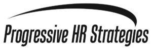 Progressive HR Strategies