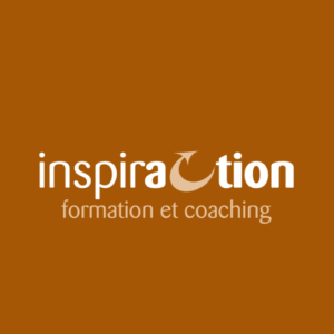 Inspiraction Incorporated