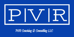 PVR Coaching & Consulting