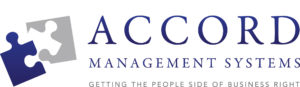 Accord Management Systems, Inc.