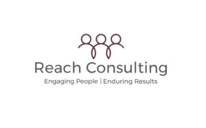 Reach Consulting, LLC