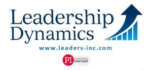 Leadership Dynamics Inc.