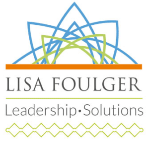 Lisa Foulger Leadership Solutions