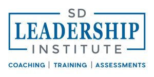 San Diego Leadership Institute