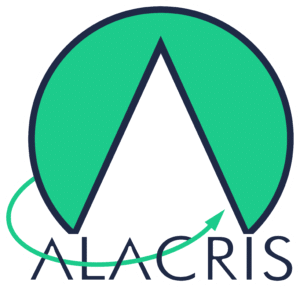 Alacris Talent Solutions LLC