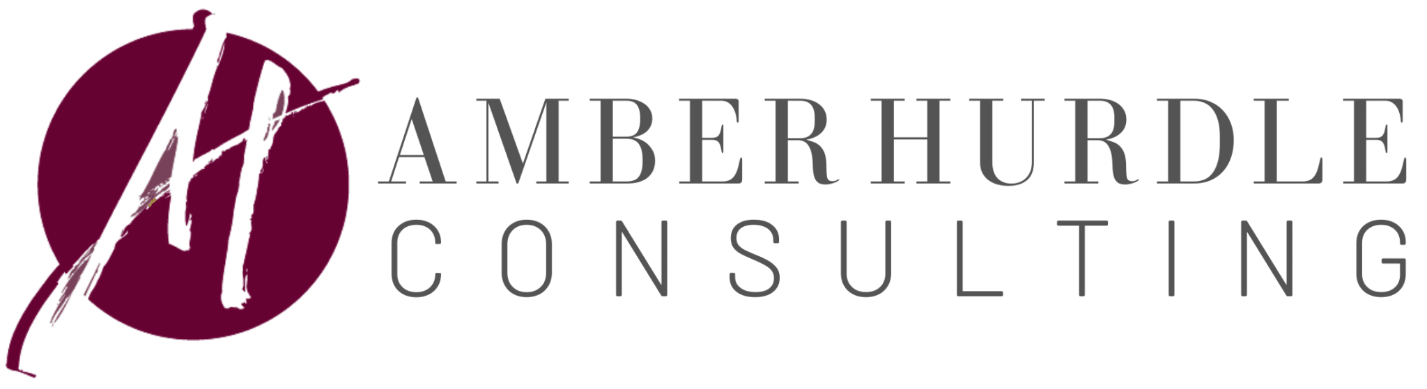 Amber Hurdle Consulting