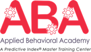 Applied Behavioral Academy