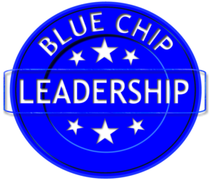 Blue Chip Leadership