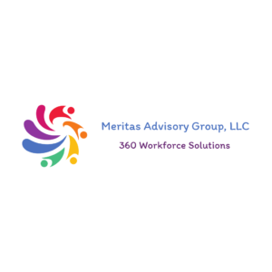 Meritas Advisory Group, LLC