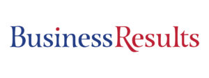 Business Results, LLC