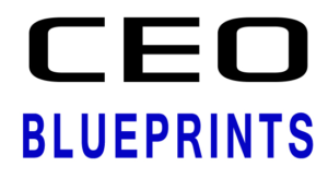 CEO Blueprints