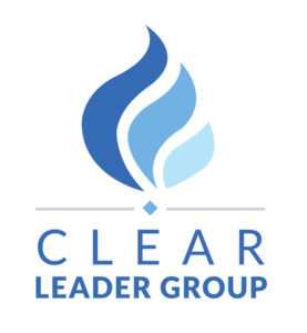 Clear Leader Group