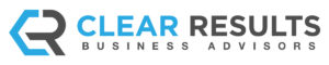 Clear Results Business Consulting