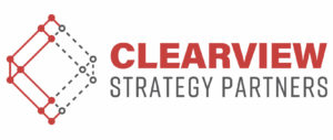 Clearview Strategy Partners, LLC