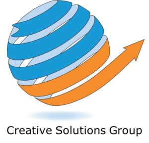 Creative Solutions Group