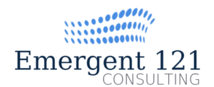 Emergent 121 Consulting
