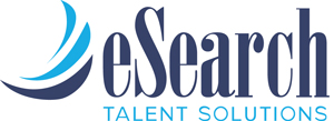 eSearch Talent Solutions