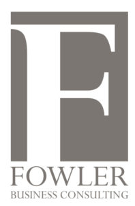 Fowler Business Consulting