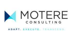Motere Consulting