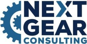 Next Gear Consulting