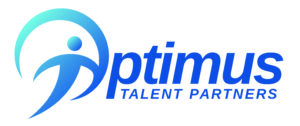 Optimus Talent Partners LLC