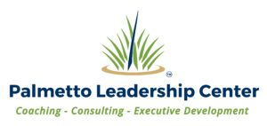 Palmetto Leadership Center