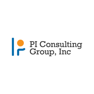 PI Consulting Group, Inc.