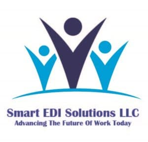 Smart EDI Solutions LLC