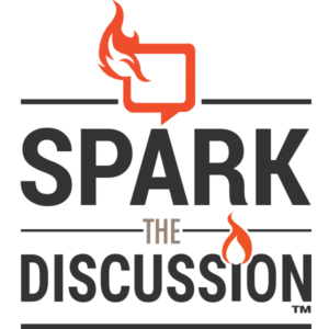 Spark The Discussion