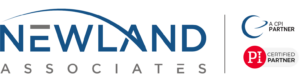 Newland Associates, Inc.