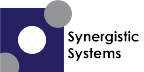 Synergistic Systems HC