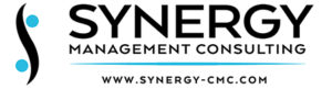 Synergy Complete Management Consulting LTD
