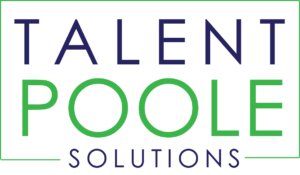 Talent Poole Solutions LLC