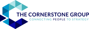 The Cornerstone Group Inc.